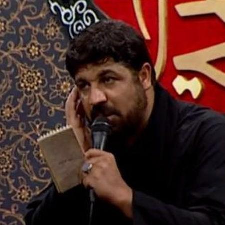 Mojtaba Ramezani Shahid Gomnam Salam Music fa.com دانلود مداحی شهید گمنام سلام مجتبی رمضانی