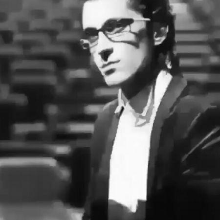 Morteza Pashaei Hamsafar Music fa.com دانلود آهنگ مرتضی پاشایی همسفر