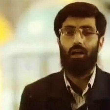 Reza Narimani Manam Bayad Beram Music fa.com دانلود مداحی منم باید برم رضا نریمانی