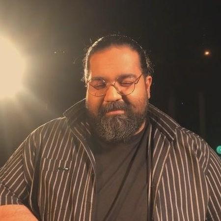 Reza Sadeghi093570356302586923856139581Music fa.com دانلود آهنگ رضا صادقی دو دل
