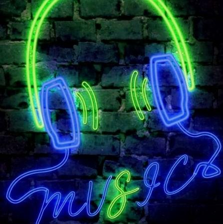 Saghi TamoomShod Mey Beriz Music fa.com دانلود آهنگ ساقی تموم شد می بریز