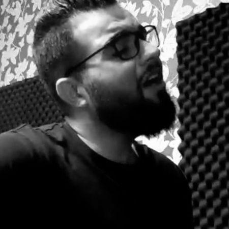 Shahin Banan Ashegh Nashodi Music fa.com دانلود آهنگ شاهین بنان عاشق نشدی