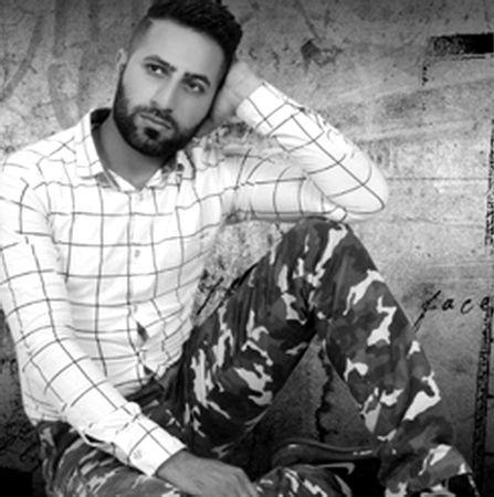 Vahid Moradi Movazebe Khodet Bash Music fa.com دانلود آهنگ وحید مرادی مواظب خودت باش