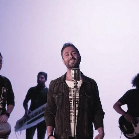 Vesal Amiri Are Music fa.com دانلود آهنگ آره وصال امیری