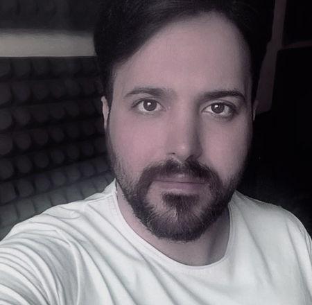 Ali Abbdolmaleki Full Nohe Music fa.com دانلود نوحه های علی عبدالمالکی
