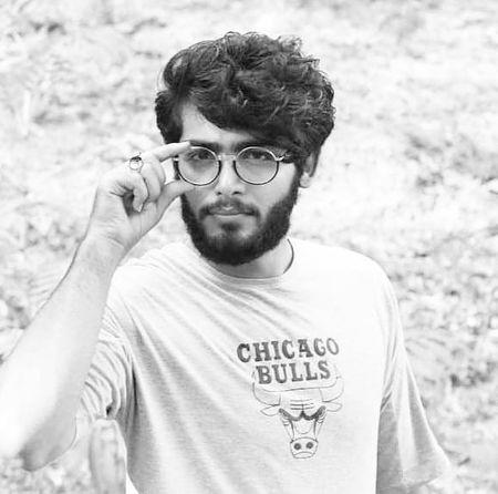Ali Alizade Khasteam Music fa.com دانلود آهنگ خسته ام مثل جوانی که پس از سربازی بشنود علی علیزاده