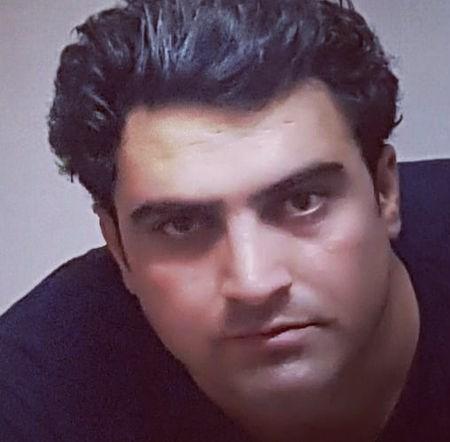 Ali Farzami sargardani Eshghagam Music fa.com دانلود آهنگ علی فرزامی سرگردانی عشقگم