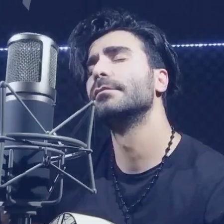 Ali Parsa 2 Rahi Music fa.com دانلود آهنگ علی پارسا دو راهی