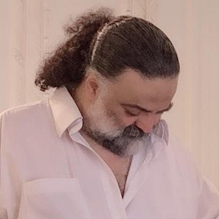 Alireza Assar Man Ba Toam2 Music fa.com دانلود آهنگ اون همه خاطره سخته یادم بره علیرضا عصار