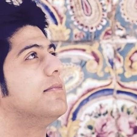 Arash Kamangari setayesh Music fa.com دانلود آهنگ اشکان کمانگری ستایش 3