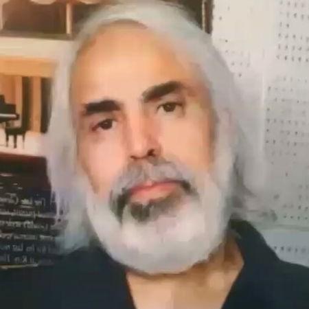 Babak Bayat Hasoodi Music fa.com دانلود آهنگ این همه عاشق داری چطور حسودی نکنم بابک بیات