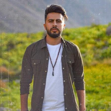 Danial Hendiani Nazanin Music fa.com دانلود آهنگ دانیال هندیانی نازنین