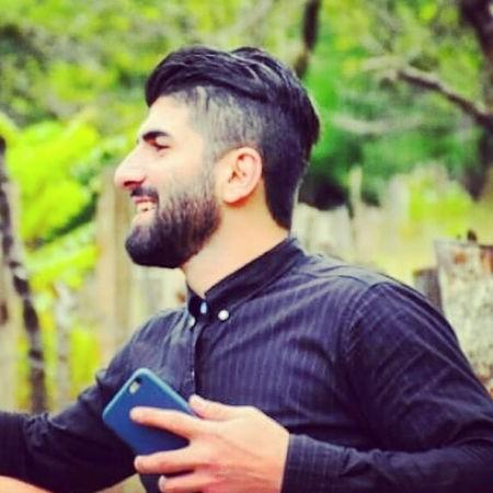 Ehsan Kalvani Sen Age Bala Boora Music fa.com دانلود آهنگ سن اگه بالا بوره بالای پنجاه بوره بازم عاشقی کمه یاد جوانی کمه احسان کلوانی