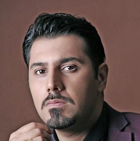Ehsan Khajeamiri 30 Salegi Music fa.com دانلود آهنگ چه چیزی تو عمق چشاته احسان خواجه امیری