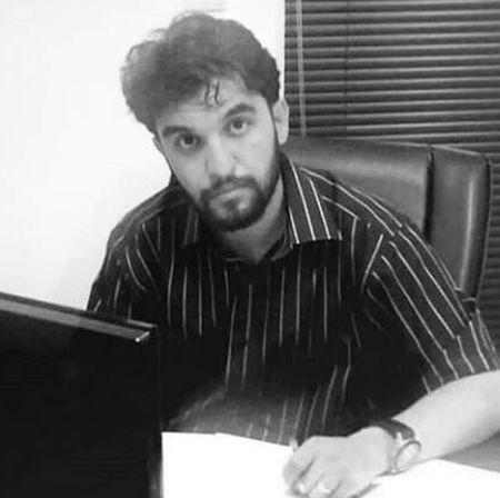 Hamid Alimi Shahe Vafa Abalfazl Music fa.com دانلود مداحی شاه وفا ابوالفضل حمید علیمی