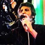 دانلود مداحی یزدی علم افتاده و نیست علمدار حسین سعادتمند