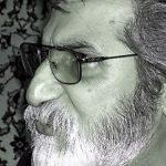 دانلود نوحه نهاد پا در فرات حسین سعادتمند