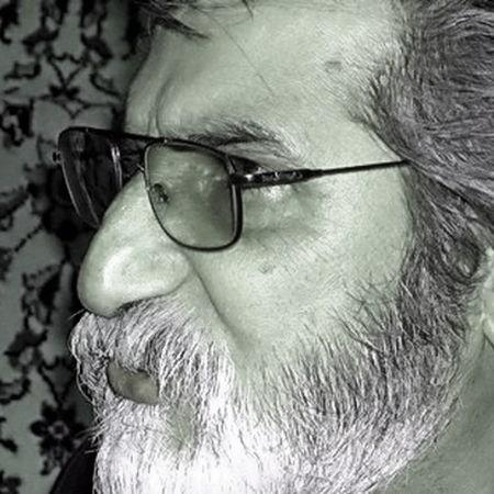 Hossein Saadatmand Nahad Pa dar Forat Music fa.com دانلود نوحه نهاد پا در فرات حسین سعادتمند