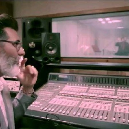 Hossein Saadatmand Neyze Shekasteha Music fa.com دانلود نوحه نیزه شکسته ها حسین سعادتمند