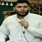 دانلود مداحی سن سیز دنیا یالان یالان حسین شریفی