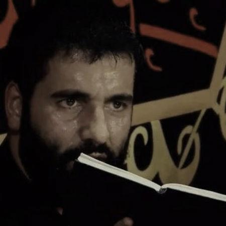 Hossein Sibsorkhi Benshin ta Be To Gooyam Music fa.com دانلود نوحه بنشین تا به تو گویم زینب حسین سیب سرخی