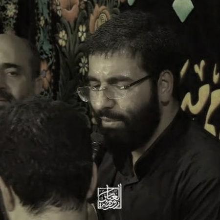 Hossein Sibsorkhi Nokaram Nokare Emam Hossein Music fa.com دانلود مداحی نوکرم نوکر امام حسین حسین سیب سرخی