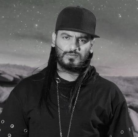 Karoel Gole Golkhoone Music fa.com دانلود آهنگ گل گلخونه کاروئل