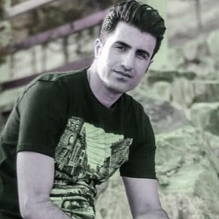 Madahi Mohsen Lorestani Music fa.com دانلود نوحه های محسن لرستانی