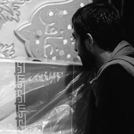 Majid Banifateme Ajab Mahi Bekesh Ahi Music fa.com دانلود مداحی عجب ماهی بکش آهی مجید بنی فاطمه