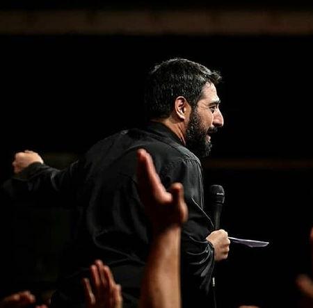 Majid Banifateme Alam Sana Ghorban Hossein Music fa.com دانلود مداحی جان حسین جانان حسین عالم سنه قربان حسین مجید بنی فاطمه