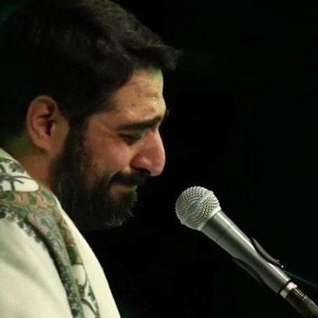 Majid Banifateme Amoo Abbas Music fa.com دانلود نوحه عمو عباس بابامو تنها نذاری مجید بنی فاطمه