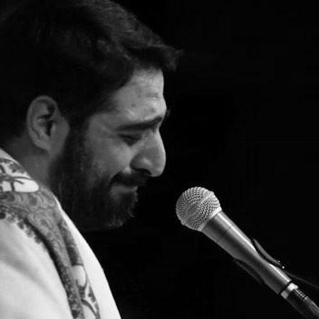 Majid Banifateme Vaghti Deltangam Music fa.com دانلود مداحی وقتی دلتنگم نمیشه برم مجید بنی فاطمه