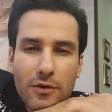 Mehdi Ahmadvand 3859135091357130957135Music fa.com دانلود آهنگ مهدی احمدوند جنون