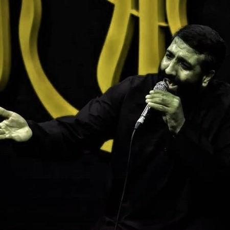 Mehdi Mokhtari Ey Saghie Dashte Bala Music fa.com دانلود نوحه ای ساقی دشت بلا یا ابوفاضل مهدی مختاری