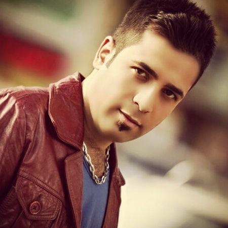 Mehrdad Moradpour Be To Nagam Be Ki Begam Music fa.com دانلود آهنگ به تو نگم به کی بگم مهرداد مرادپور