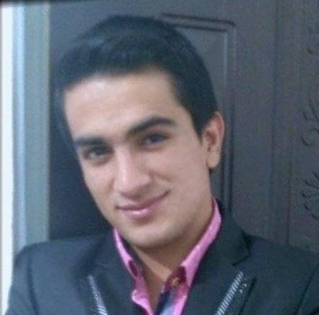 Mohamad Hossein Shafiee Teshneam Music fa.com دانلود نوحه تشنه ام جرعه ای از آب بقا میخواهم محمدحسین شفیعی