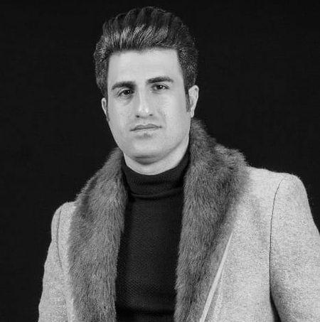 Mohsen Lorestani Moonese Dardam Music fa.com دانلود آهنگ محسن لرستانی مونس دردم