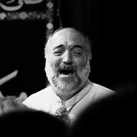 Nariman Panahi Khodavanda Alamdaram Nayamad Music fa.com دانلود نوحه خداوندا علمدارم نیامد نریمان پناهی