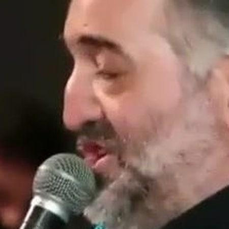 Nariman Panahi Rayanebne Shabib Music fa.com دانلود مداحی ریان ابن شبیب نریمان پناهی
