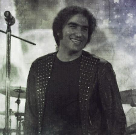 Reza Yazdani terore Khamoosh Music fa.com دانلود آهنگ تیتراژ سریال ترور خاموش رضا یزدانی