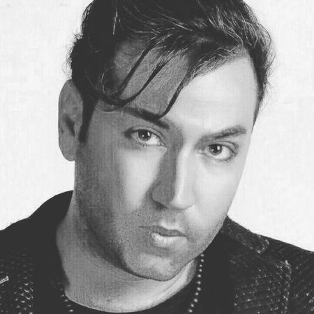 Saeid Asayesh Mohreye Mar music fa.com دانلود آهنگ عشق تو دروغ بود دیگه نه دیگه نه من نه تو دیگه سعید آسایش