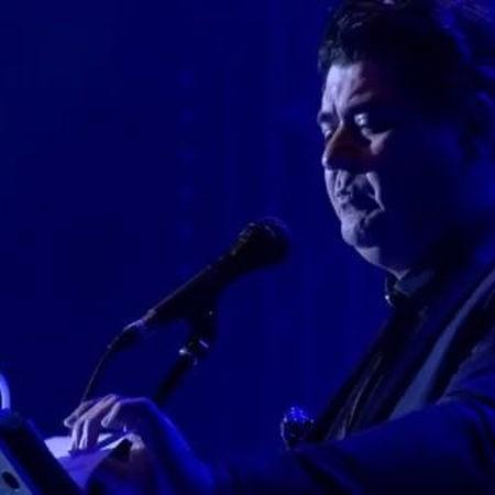 Salar Aghili Charkho Falak Music fa.com دانلود آهنگ در انتظار فردا شب را سحر کن سالار عقیلی