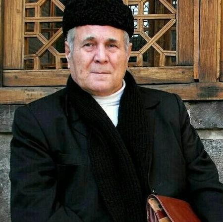 Salim Moazenzade Zeynab Zeynab Music fa.com دانلود نوحه زینب زینب سلیم موذن زاده