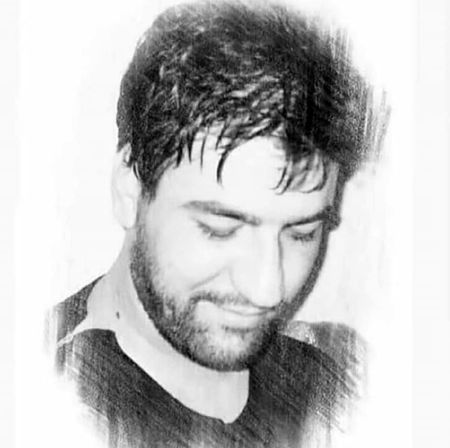Seyed Javad Zaker Hame Raftan Karbala Music fa.com دانلود نوحه همه رفتن ای خدا من نرفتم کربلا سید جواد ذاکر
