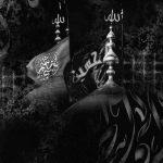 دانلود نوحه حسینین قوربان اولوم آدینا سید صادق موسوی