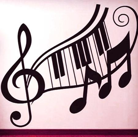 Sura Iskenderli Niye Music fa.com دانلود آهنگ گلمیورسون نیه سورا اسکندرلی