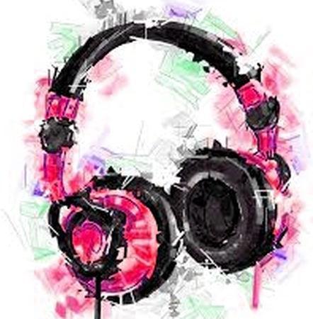 Tohi Ft Andy Nazanin Music fa.com دانلود آهنگ کیه کیه منم تهی