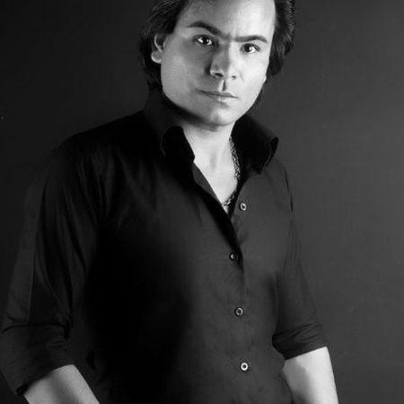 Ai Sarpooshi Sakhte Music fa.com دانلود آهنگ سخته که عالمو آدم بدونن علی سرپوشی