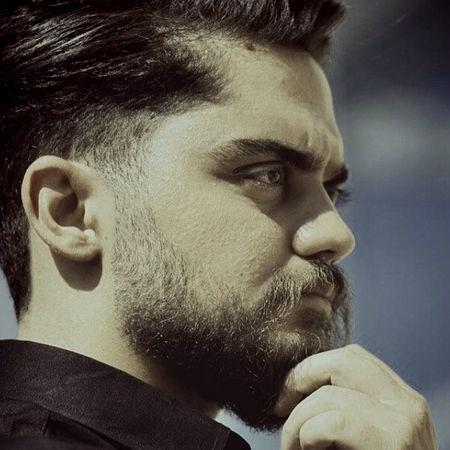 Ali khodabande Remix Kharabesh Mikonam Music fa.com دانلود ریمیکس علی خدابنده خودم خرابش میکنم