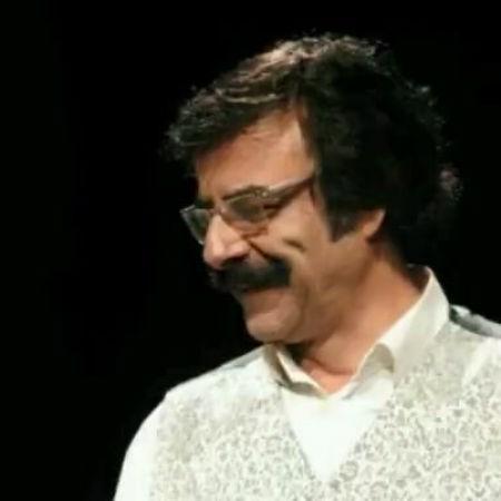 Alireza Eftekhari Ghadah Music fa.com دانلود آهنگ قدح علیرضا افتخاری